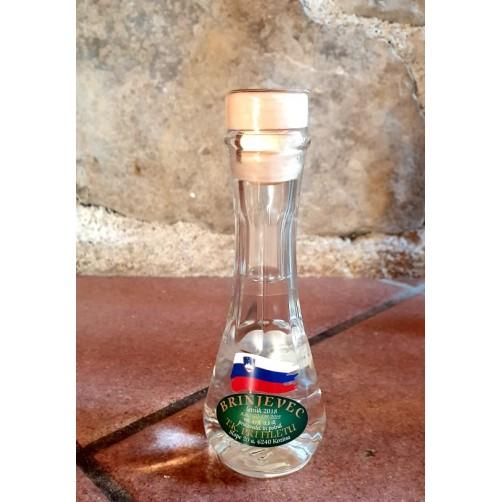KRAŠKI BRINJEVEC 50 ml FRAKELJ