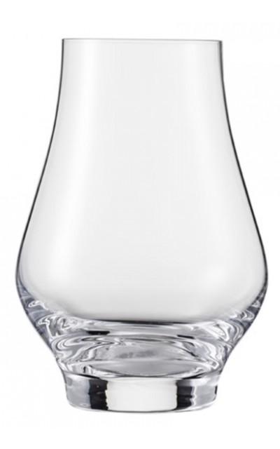 KOZARCI SPECIAL DEGUSTER WHISKEY 6 kos po 322 ml